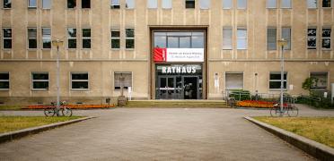 Lübars / Wittenau / Waidmanslust</a>