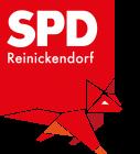 SPD Reinickendorf