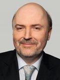 Jörg Stroedter, MdA