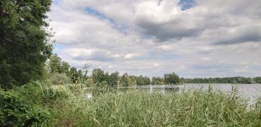 Heiligensee / Konradshöhe / Tegelort</a>