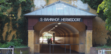 SPD Hermsdorf