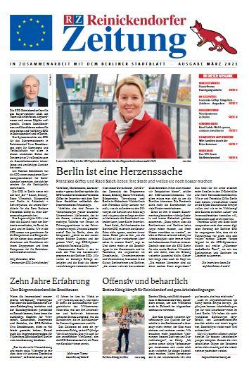 "a href=""https://spd-reinickendorf.de/wp-content/uploads/2021/03/Stadtblatt_Reinickendorf_I_20211.pdf/""> W3C Home"